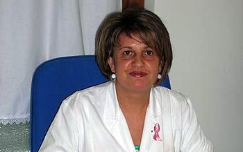 Angela Grillo Ostetrica