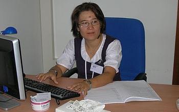 Dott.ssa Maria De Vita Psicologa