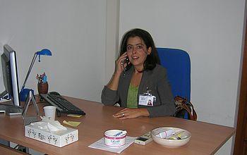 Dott.ssa Raimonda Grimauda Psicologa