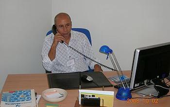 Dott. Vincenzo Lamia Pedagogista